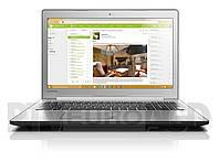 Lenovo IdeaPad 510-15ISK 15,6 Intel® Core™ i3-6006U - 4GB RAM - 1TB Dysk - GF940MX Grafika - Win10