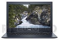 Dell Vostro 14 5471 14 Intel® Core™ i5-8250U - 8GB RAM - 1TB+128GB Dysk - Radeon 530 Grafika - Win10 Pro