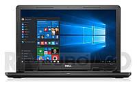 Dell Vostro 3568 15,6 Intel® Core™ i7-7500U - 8GB RAM - 1TB Dysk - R5M420 Grafika - Win10 Pro