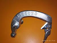 Рычаг резака (комплект) Tukan 1600 , фото 1