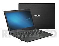 ASUS P2540UA-DM0453R 15,6 Intel® Core™ i5-7200U - 4GB RAM - 500GB Dysk - Win10 Pro