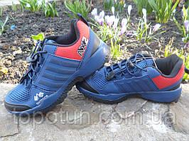 """Детские кроссовки для мальчика """"Jong Golf"""" Размеры: 34"""