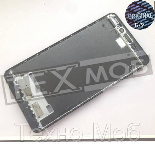 Рамка дисплея Xiaomi Redmi Note 2