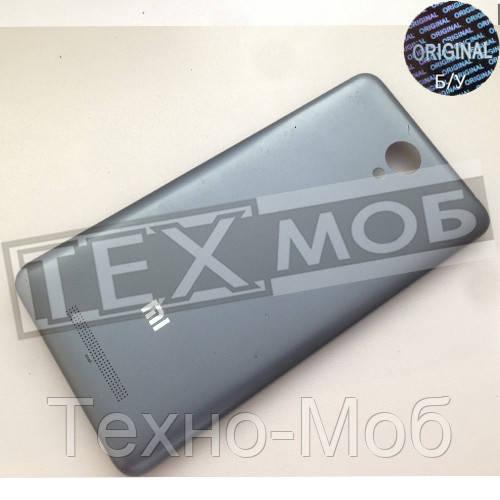 Задняя крышка Xiaomi Redmi Note 2