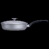 Сковорода литая алюминиевая Talko, 22 см