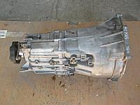 МКПП механическая коробка передач BMW serii 3 E46 2.0 D M47 HBL