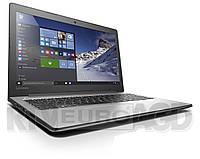 Lenovo IdeaPad 310-15IKB 15,6 Intel® Core™ i5-7200U - 8GB RAM - 480GB Dysk - GF920M Grafika - Win10