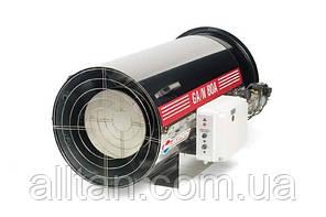 Тепловая пушка газовая GA/N (природный газ)