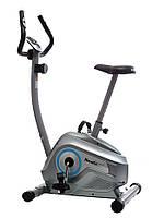 HB 8022HP | Велотренажер магнитный