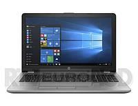 HP 250 G6 15,6 Intel® Core™ i3-6006U - 4GB RAM - 1TB Dysk - Win10 Pro