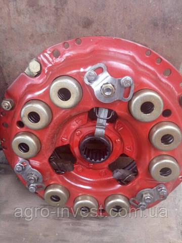 Корзина сцепления МТЗ-80  70-1601090