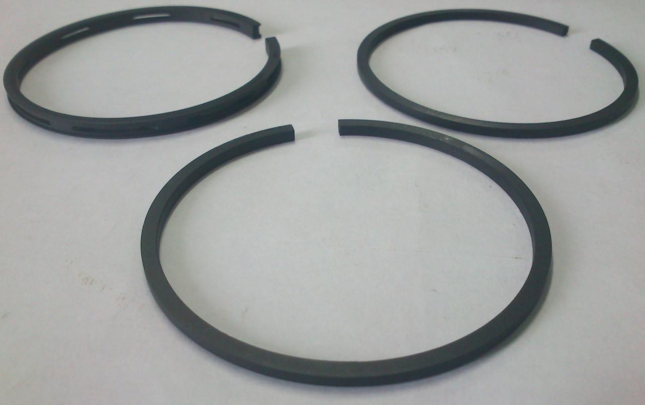 Комплект поршневых колец D65 LH20-3