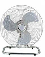 Вентилятор напольный Crovn CR 4521-1, фото 1