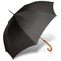 Зонт MAGIC RAIN #14004