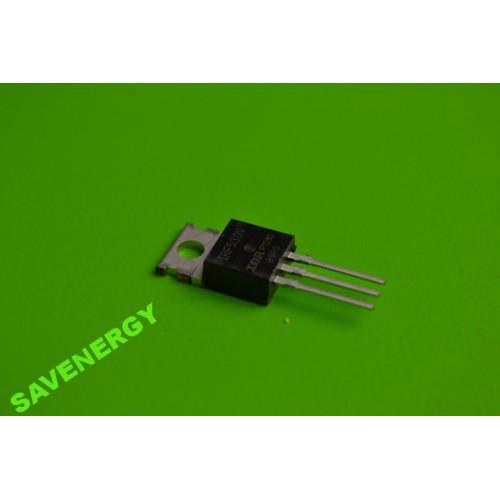Транзистор полевой IRF530 MOSFET
