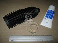 Пыльник рулевого управления AUDI, SKODA, Ruville 945702