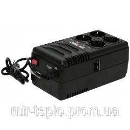 GRESSO AVR M1500VA ( 1050 Ва, 170В-270В)