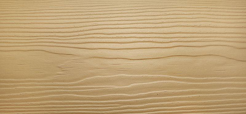 Фиброцементный сайдинг 01_C11 золотой песок