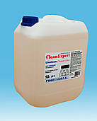 Моющее средство для линолеума Linoleum Cleaner Ultra, 10 л