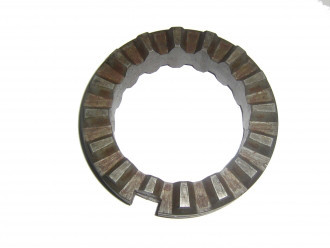 Кольцо гидромуфты 700.17.01.458-1