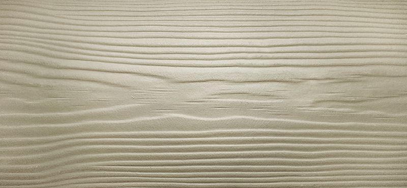 Фиброцементный сайдинг 02_C03 белый песок