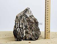 Камень Черный кварц 29 (2.6kg)
