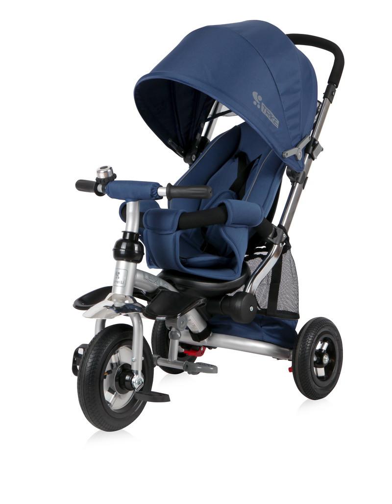 Детский трехколесный велосипед Lorelli LEXUS AIR