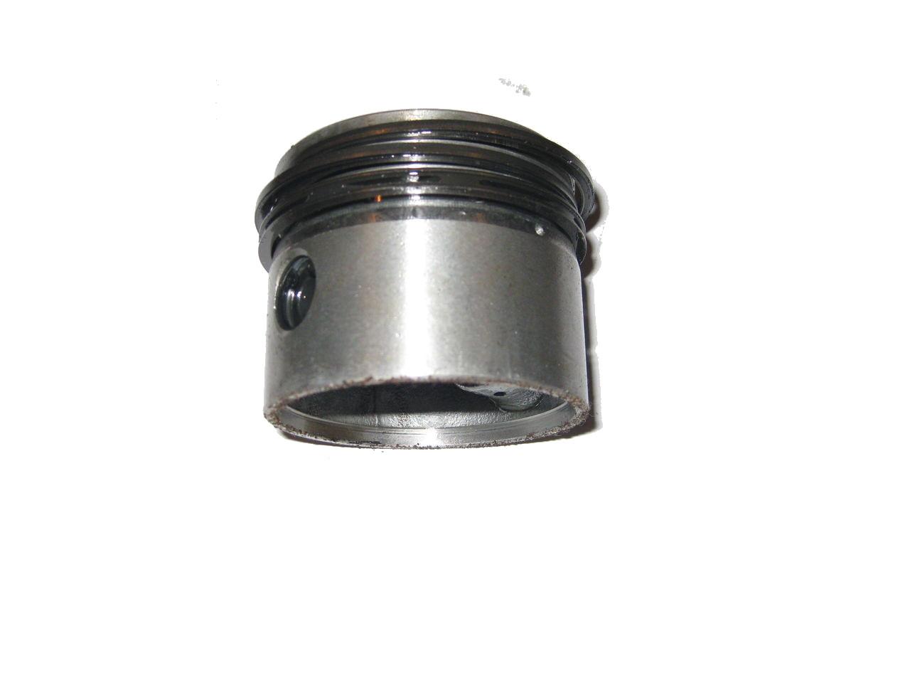 Поршень D65 LH20-3