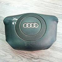 Подушка безопасности Airbag Audi A6 C5 97-04