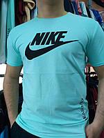 Спортивні футболки та майки Nike в Україні. Порівняти ціни 76c9c82f88d52