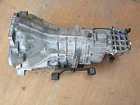 МКПП механическая коробка передач Hyundai H1, H200 2.5 CRDI