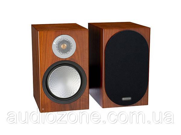 Акустическая система полочная Monitor Audio Silver Series 100
