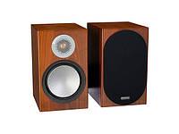 Акустическая система полочная Monitor Audio Silver Series 100 , фото 1
