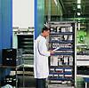 Начало продаж сборных металлических шкафов комплектной сборки Spacail SF (KIT комплект)
