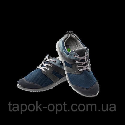 Мужские спортивные кроссовки   продажа, цена в Житомире. кроссовки ... 1e0e212ff01