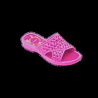 Тапочки пена оптом в категории сандалии 1e048b665e309