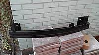Усилитель переднего бампера для Hyundai Elantra MD (хюндай элантра) 2011-2014. Пр-во Fps