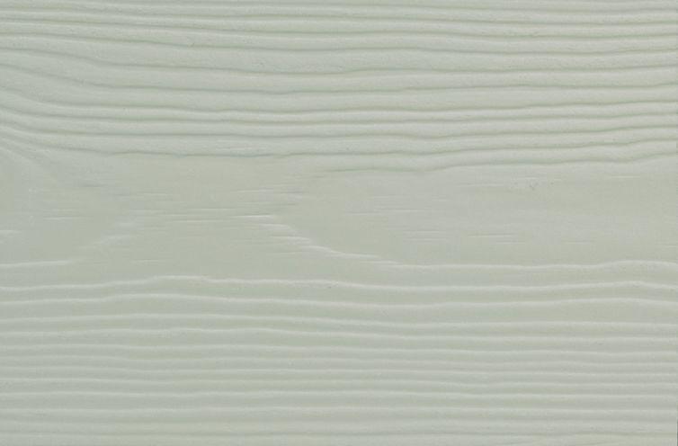 Фиброцементный сайдинг модель 01 C06 дождливый океан