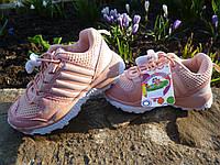 """Детские кроссовки для девочек """"Jong Golf"""" Размеры: 27, фото 1"""