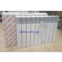 Радиатор биметаллический 500/96 Koer, фото 1