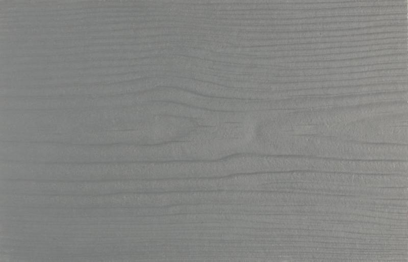 Фиброцементный сайдинг 03_C62 голубой океан