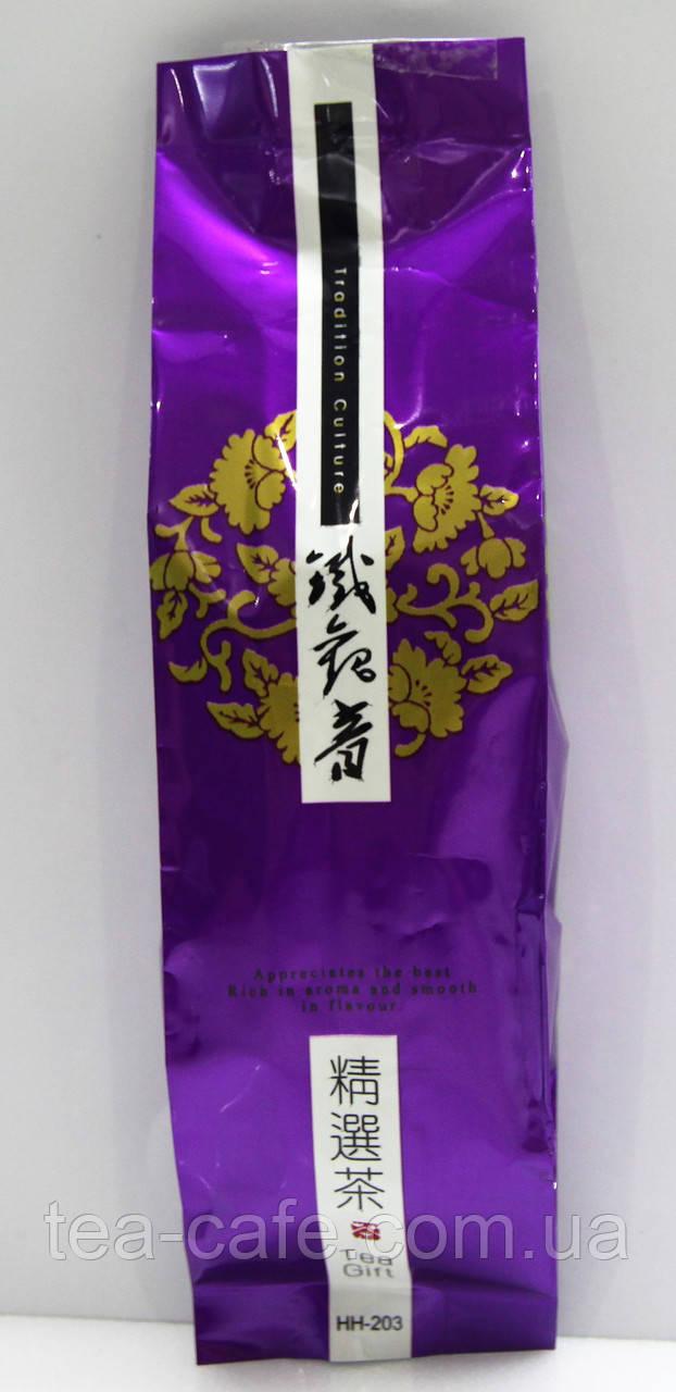 Чай черный Китай 50 гр