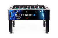 Настольный футбол Hop-Sport Evolution one /настільний футбол