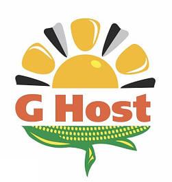 Семена кукурузы джи хост (g-host)