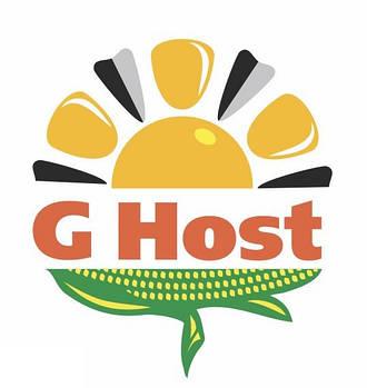 Семена кукурузы джи хост (g-host Канада)