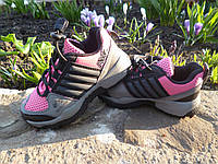 """Детские кроссовки для девочек """"Jong Golf"""" Размеры: 34,35,36, фото 1"""