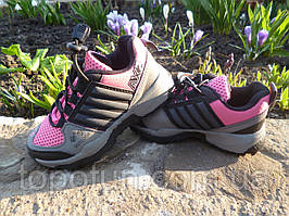 """Детские кроссовки для девочек """"Jong Golf"""" Размеры: 34,35,36"""