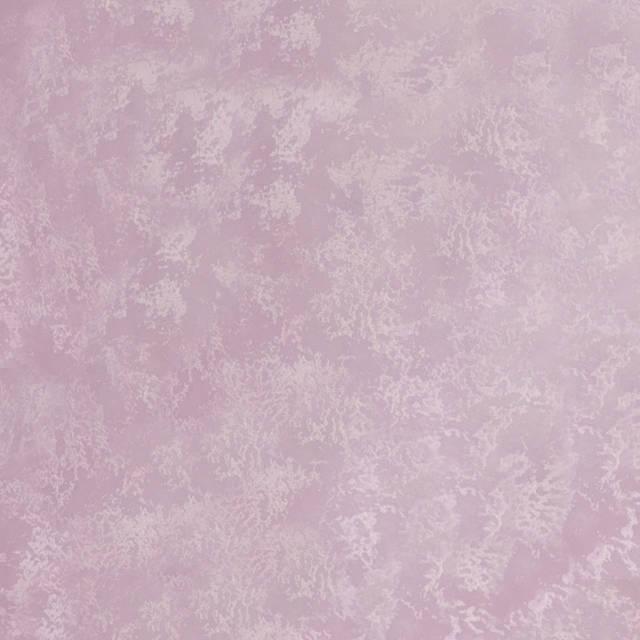 Декоративное покрытие в иентерьере