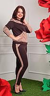 Спортивная одежда Мода-Юрс-2389/3 белорусский трикотаж