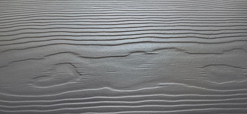 Фиброцементный сайдинг 04_C15 северный океан